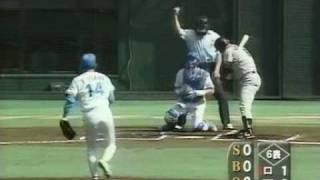 石井貴1997-99