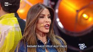 Mimo senza fili - Stasera tutto è possibile 14/10/2019