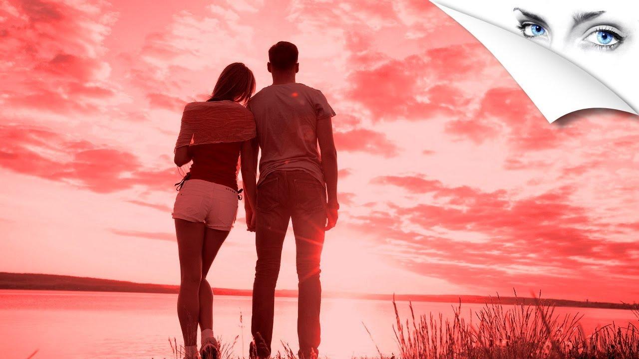 этого, картинка баллада о любви зодиака отлично вписываются