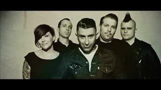 Broilers - »Die Beste aller Zeiten« (Offizielles Musikvideo) thumbnail