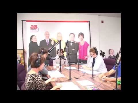 Annoying Coworkers and Customers - ASI Radio - September 16, 2014