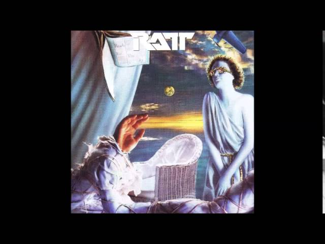 ratt-whats-it-gonna-be-hq-audio-hard-rock-heavy-metal