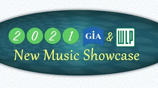 2021 GIA & WLP Digital Showcase