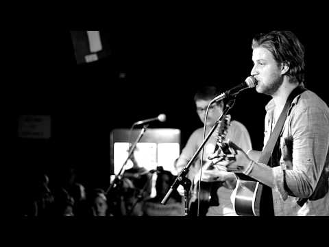 Carter Hulsey and Isaac Duncan Preforming the song 'One that Fell' Live at the Outland Ballroom