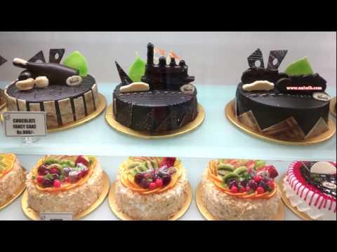 Vacs Pastries  | Vikrampuri , Karkhana Secunderabad | New outlet