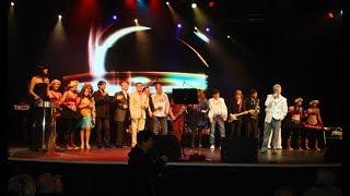Марк Тайтлер.Концерт в Нью Йорке  2011 г.