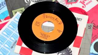 Little Milton - You Ought To Be Here With Me (Modern Soul)
