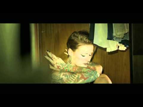 "Jennifer Rostock: ""Ich Kann Nicht Mehr"" (official Video)"