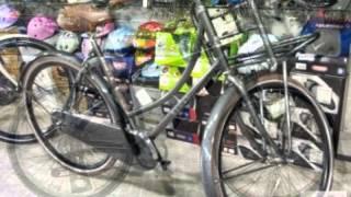 Biciclette Usate Milano