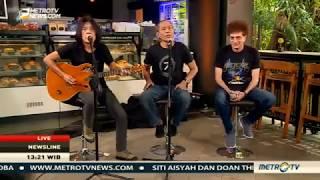Download Video Panggung Sandiwara - God Bless Live MP3 3GP MP4