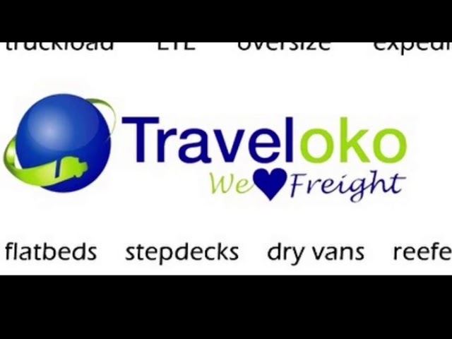 Happy Birthday Traveloko | Thank You Drivers