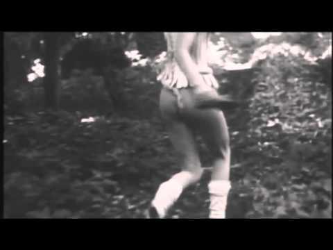 the beast film 1975 streaming