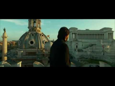 John Wick: Chapitre 2: Bande-annonce