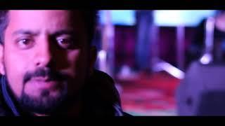 ladi-singh-neevo-manik-vig-aman-dhillon-live-full-show