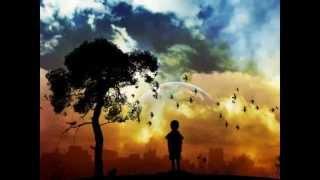 ADAKASA : Kaisi Ye Zindagi (Best Farewell Song)