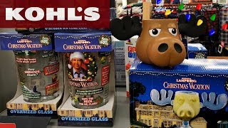 SHOP WITH ME KOHLS GADGET STOCKING GIFT IDEAS 2018