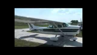 полет на самолете Аэропракт экстрим(полет на двухместном самолете Аэропракт возле Макарова Киевской области На моем канале Вы сможете посмотр..., 2011-05-22T20:25:19.000Z)
