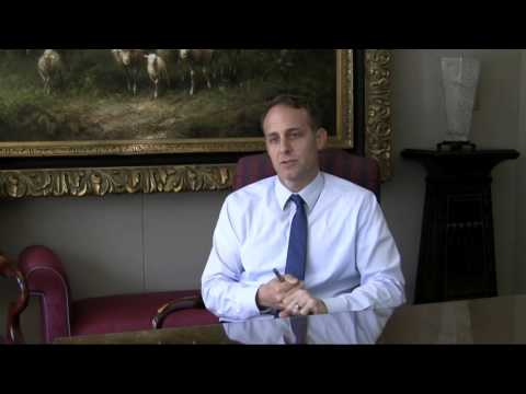 Commercial Real Estate Transactions - Real Estate Attorney Spencer Munns | Bogin, Munns & Munns