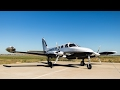 N340AD 1974 Cessna 340 For Sale