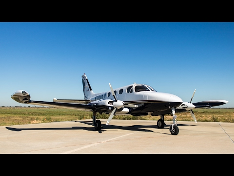 n340ad-1974-cessna-340-for-sale