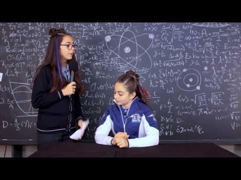 Medya Kulübü - Leya'nın röportajına şahit olun :)