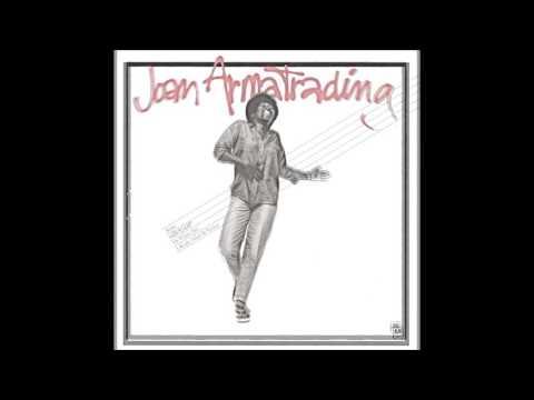 """Rosie"" - Joan Armatrading (live)"