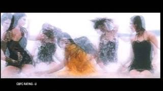 Kandaen Promo