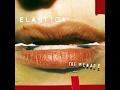 Elastica - The Menace [Full Album]