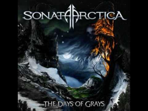 Zeroes - Sonata Arctica (Lyrics)