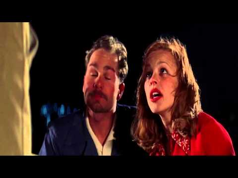 The Notebook: I WANNA GO OUT WITH YOU! Clip (720p)