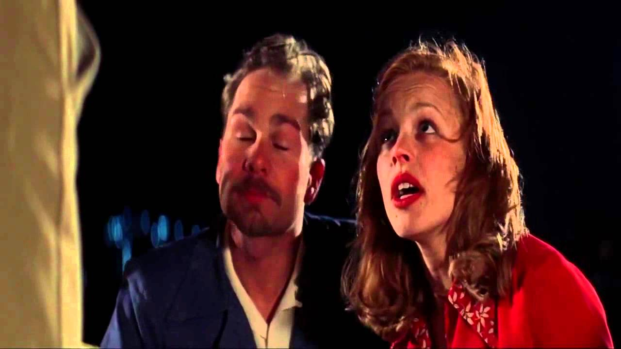 the notebook i wanna go out with you clip 720p youtube