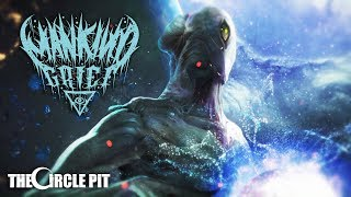Mankind Grief - DOGMA (Official Lyric Video) [2019]
