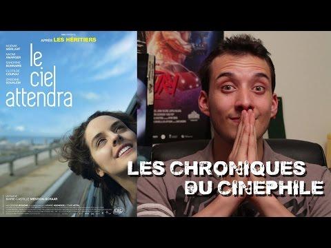 Les chroniques du cinéphile - Le ciel attendra streaming vf