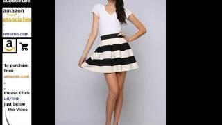 Black Skirts For Juniors | Wear Black Skirts Romance
