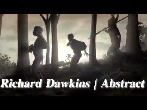 Richard Dawkins   Abstract