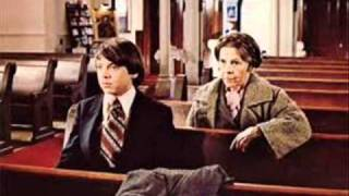 Harold & Maude-If you want to sing out