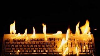 Горячие клавиши Windows 7. Секреты управления окнами.(, 2012-02-28T15:47:06.000Z)