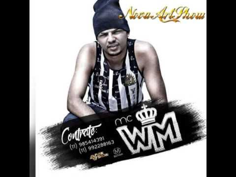 MC WM - PARA NA POSIÇÃO (LANÇAMENTO) 2017