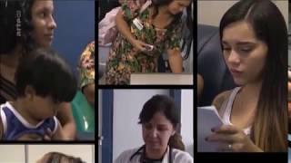Zika - Die wahre Geschichte einer Epidemie (ARTE)