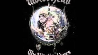 Motörhead Outlaw