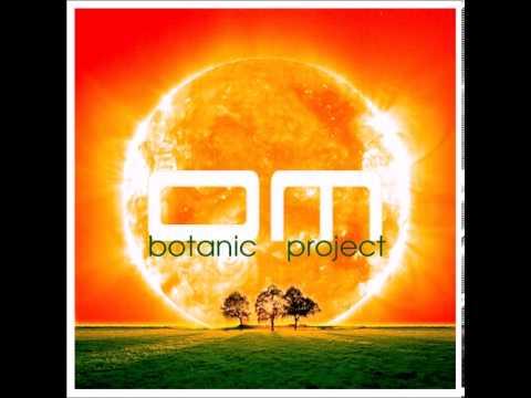 Клип Botanic Project - Спираль
