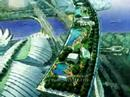 Integrated Resorts (IR) Singapore by Paexco