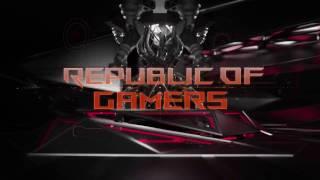 Final Stage Join the Republic CS:GO Plaza Romania 2017