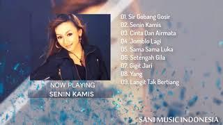 Cover images Erlin Syahara - Kompilasi Lagu Terbaik