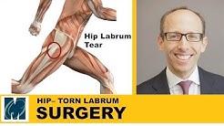 hqdefault - Can Labral Tear Cause Sciatica