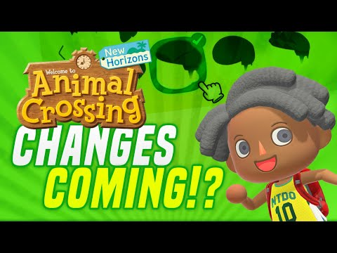 this-feature-brings-change-to-animal-crossing-new-horizons!?-acnh-news-and-updates!