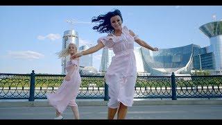 Смотреть клип Весна - Объятия Мамы