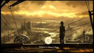 Borgeous - Invincible (Celani Remix)