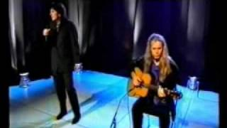 Whitesnake   Too Many Tears Unplugged   1997