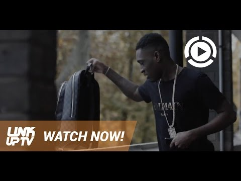 CB - The Bottom [Music Video] @_whereslaflare   Link Up TV
